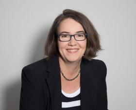 Susanne Schütz MdL